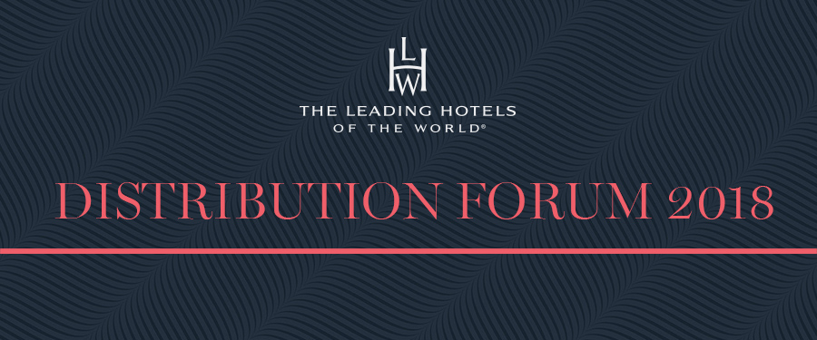 Distribution Forum Luxembourg 2018