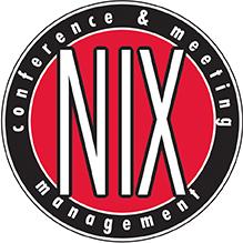 Nix_logo_rgb11.18.11