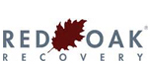 Red_Oak_Recovery