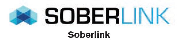 soberlink