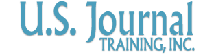 Welcome to U.S. Journal Training, Inc.