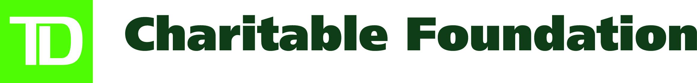 TD_CharitableFoundation_c