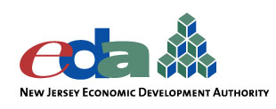 NJ-Economic-Development-Authority-Logo