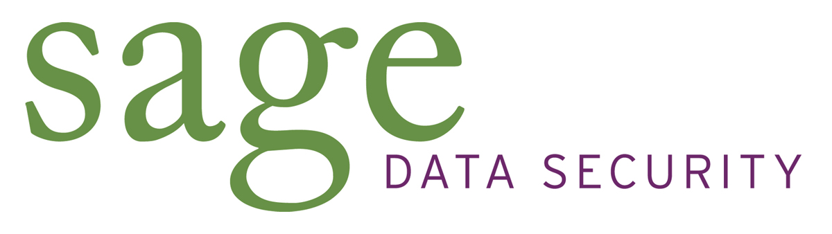 Sage Data Security