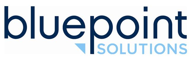 Bluepoint Solutions Logo