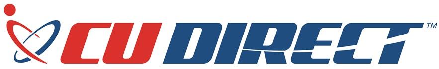 CU Direct Corp Logo