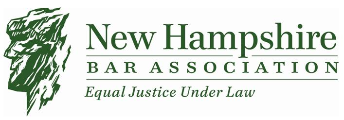 NH Bar Logo