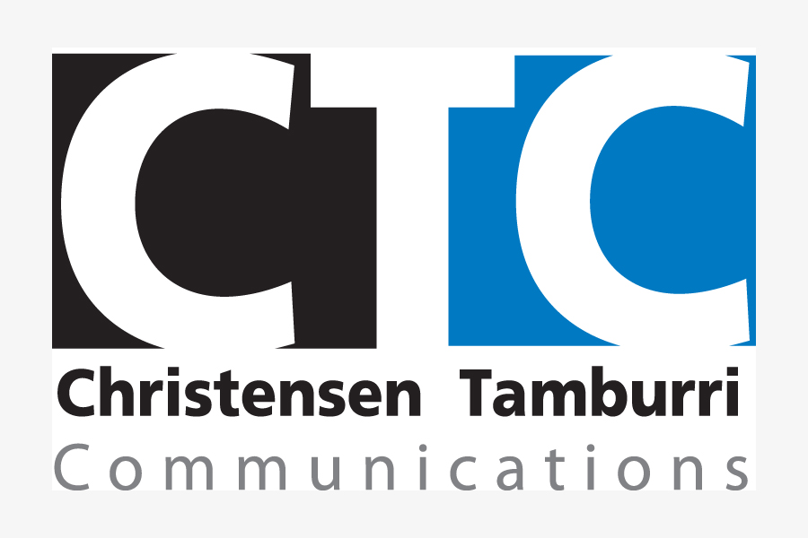 Christian Tamburri Communications