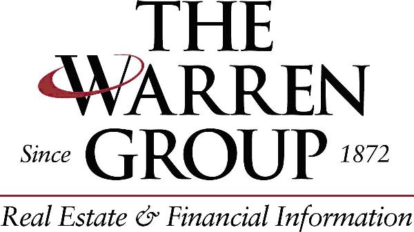 The Warren Group