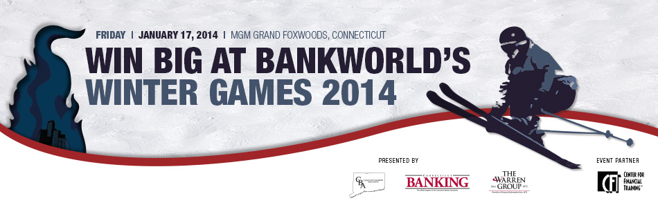 BankWorld 2014_cventbanner