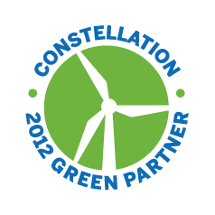 Constellation Green-Partner-Logo