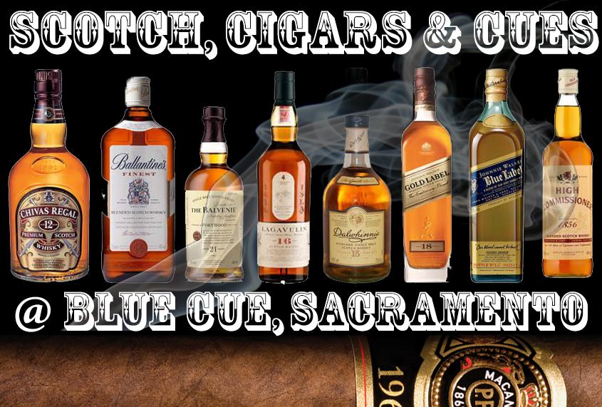 Blended-Scotch-Whisky-_3