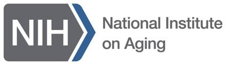 NIA Logo (002)