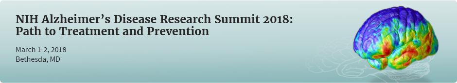 AD Summit Web Banner_940x172_2018 (002)