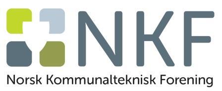 NKF_med undertekst - komprimert til webside