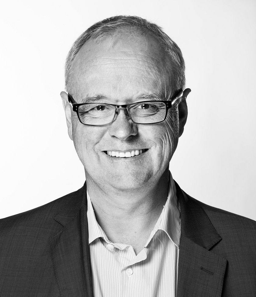 Sverre Tiltnes2