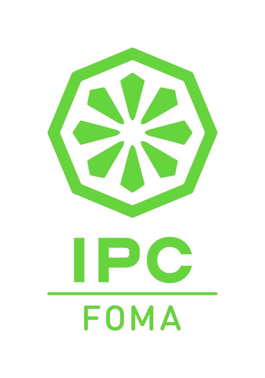 IPC - logo