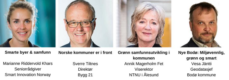 170418 NKFdagene forsiden (1)