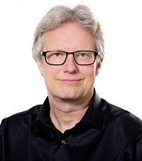 Kurt-Houlberg200x226