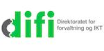 difi_logo_150bredde