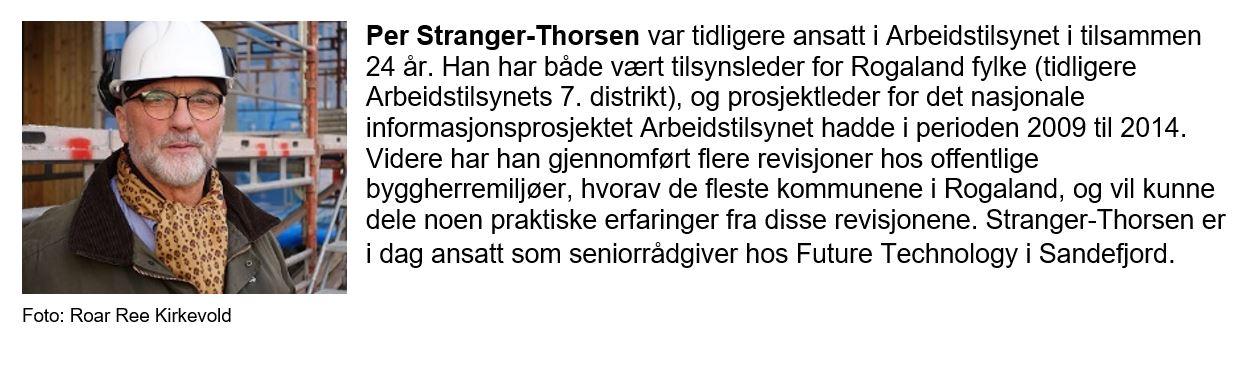 Bio-Stranger-Thorsen2