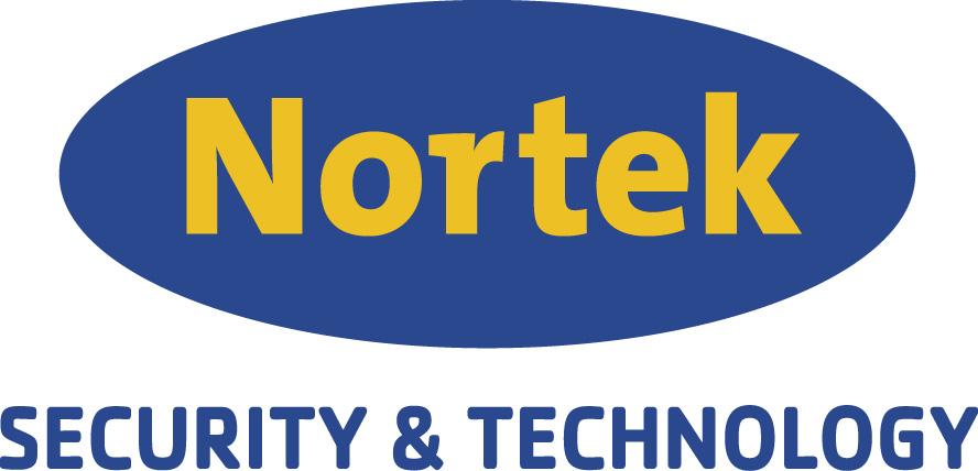 NortekNorway