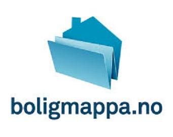 boligmappa2