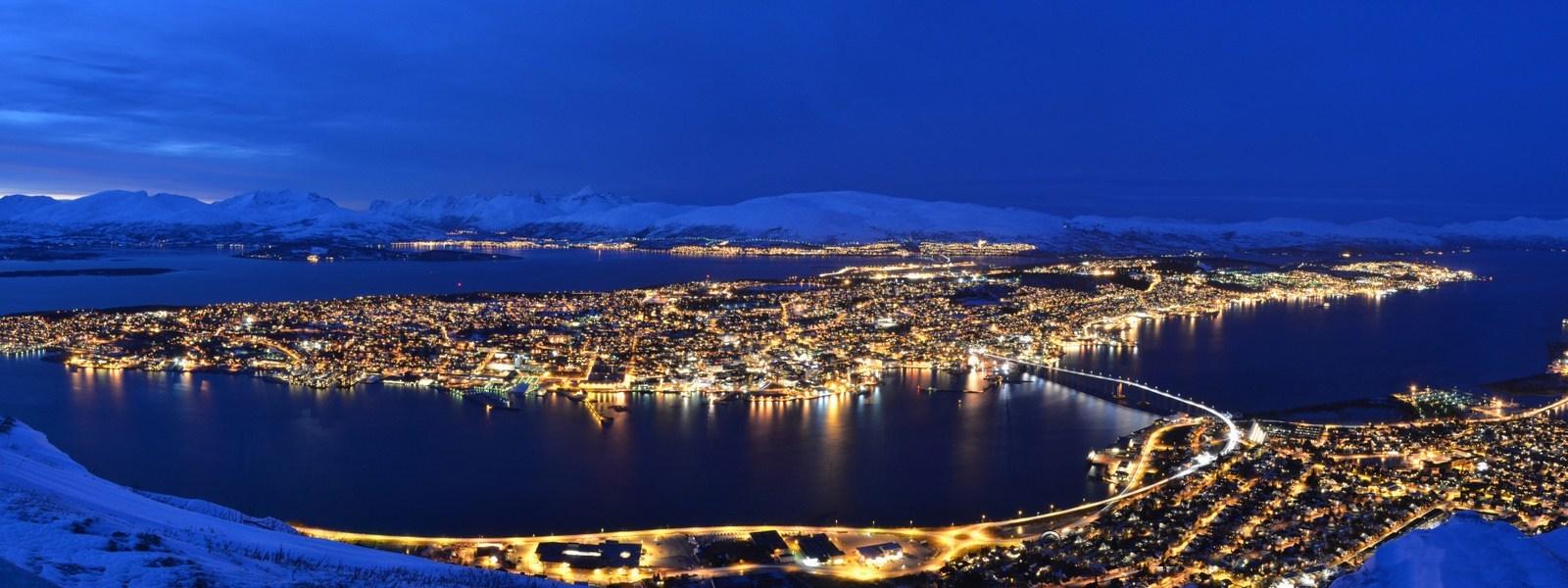 02-Tromsø-www.peignee-verticale.com_
