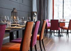 leonardo-1138528-0-Thon-Hotel-Arena-Brasserie-005_