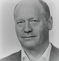 Per Morten Johansen 4