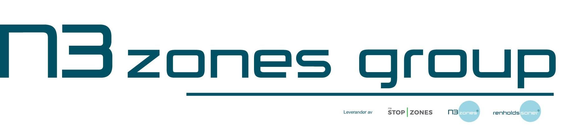 Logo_n3ZonesVaremerke_cropped