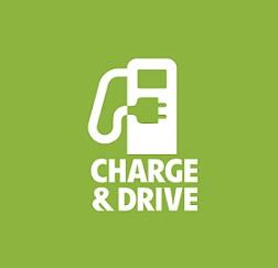 Charge&Drive