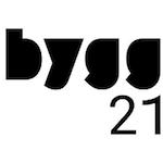 bygg21_logo_150bredde