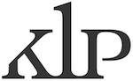 klp_logo_ny150bredde