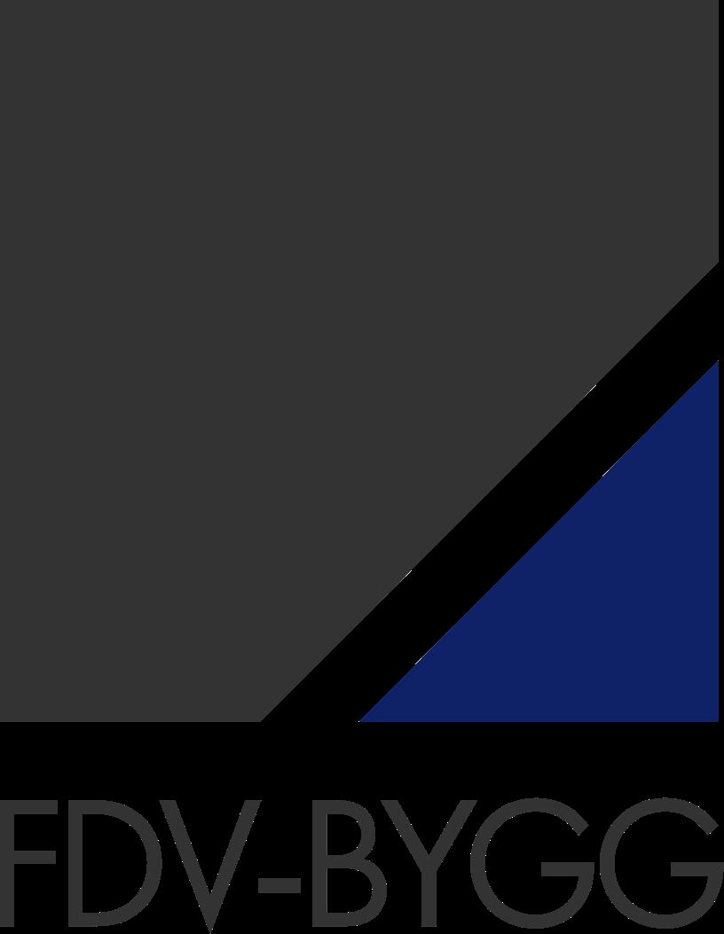 FDV-bygg (logo)