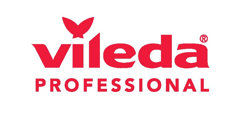 VP_logo_red_P185-page-001