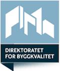 dibk_logo_120bredde
