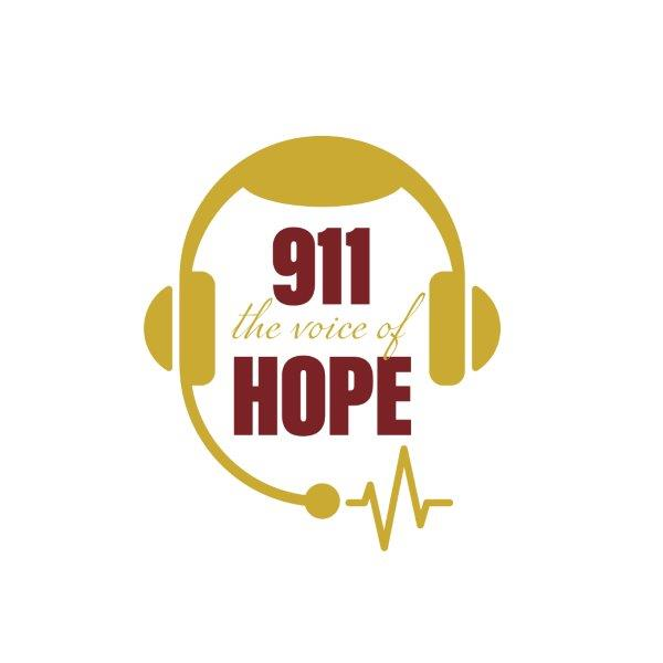 Dispatch 911 Hope Logo (002) (00000003)small