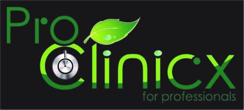 ProClinics