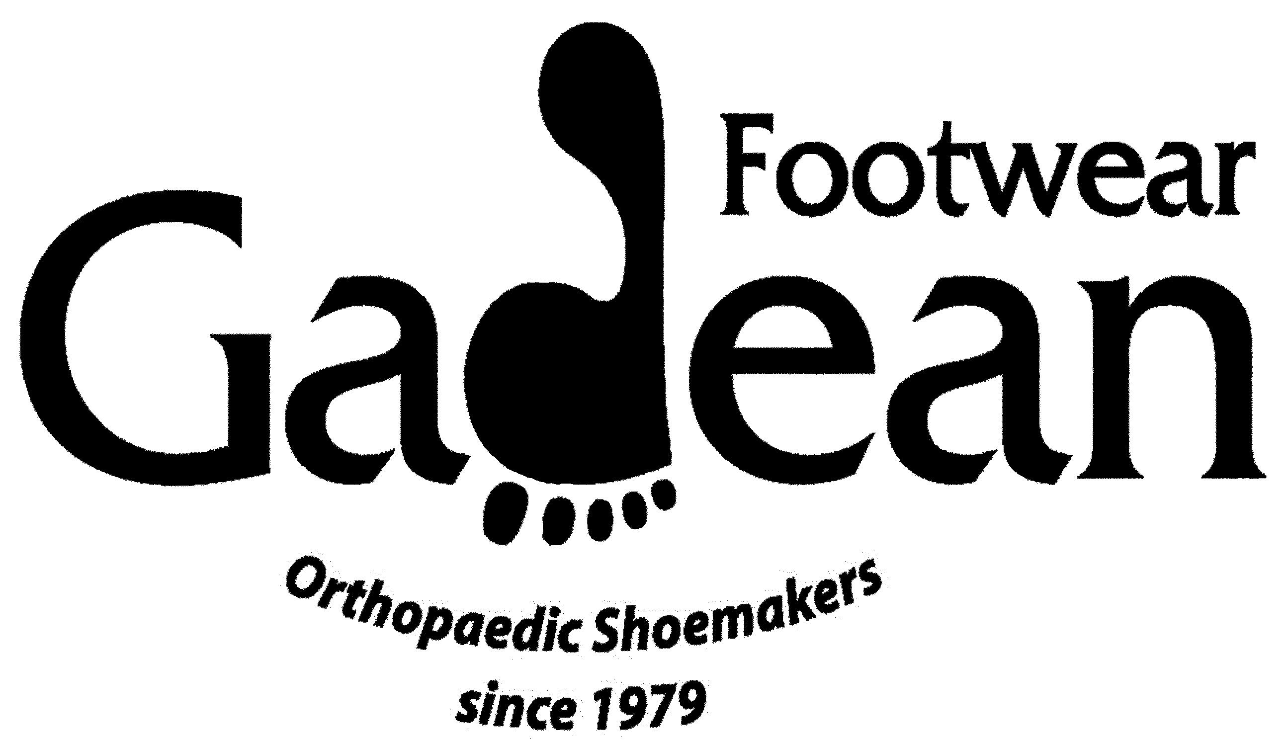 Gadean logo(600dpi) (2)