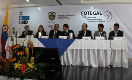 Latin American Treasury Forum seminar web