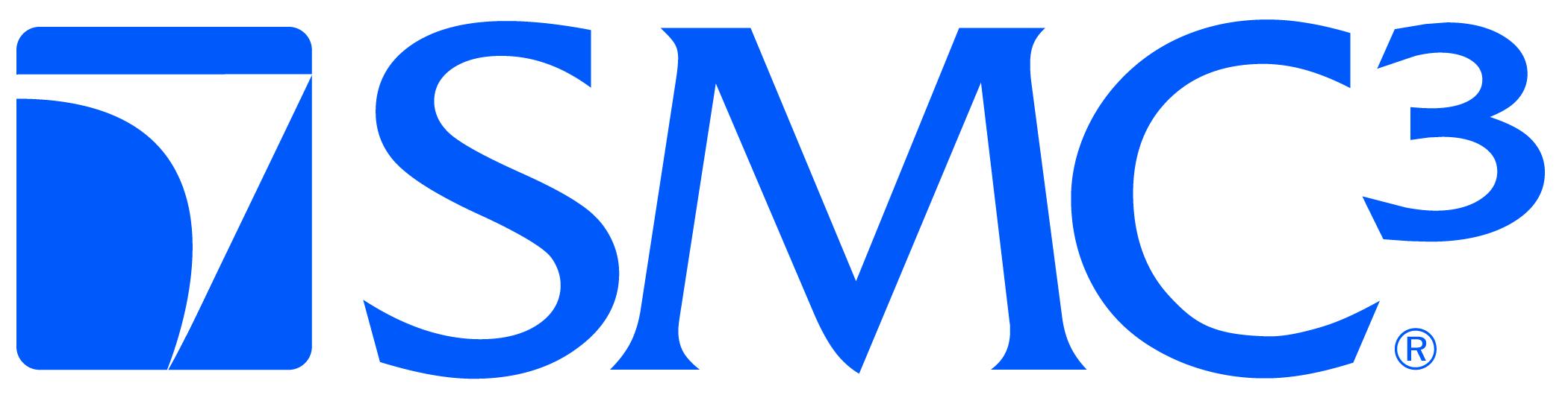 SMC3_Blue_