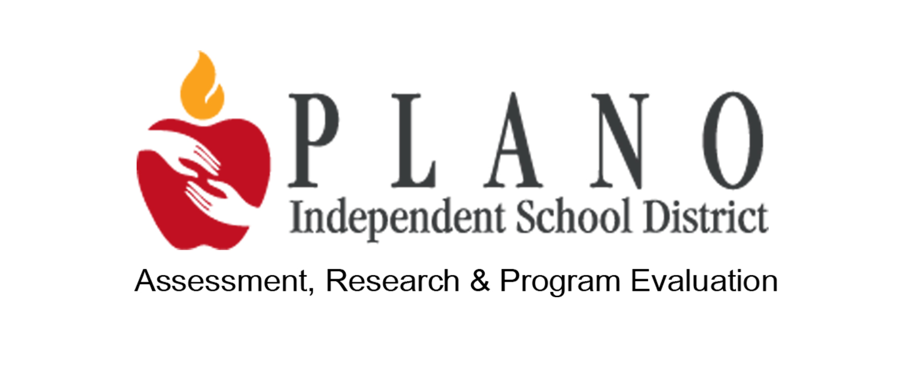 PISD Assessment Logo
