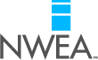 Logo: Go to NWEA Main Site