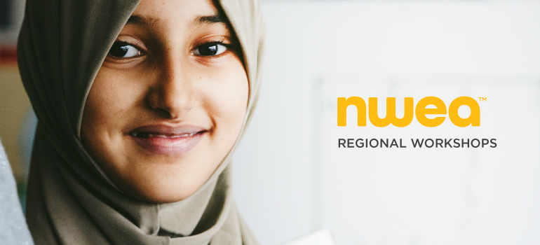 MAP Leadership and Teacher Summits - Dubai 23-24 February 2019