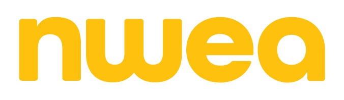 nwea-yellow-large-rgb