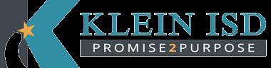 KleinISD.logo