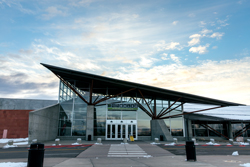SOUTH-TOWNE-EXPO-CENTER