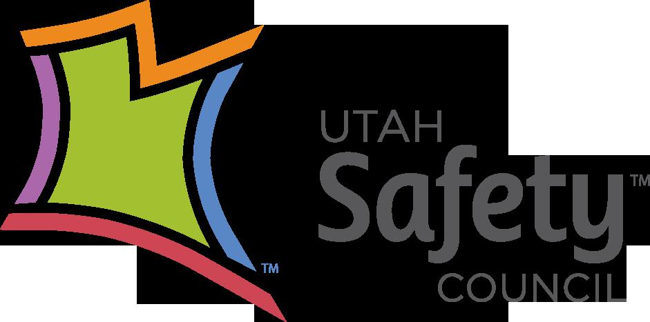 UtahSafetyCouncil_RGB-REG