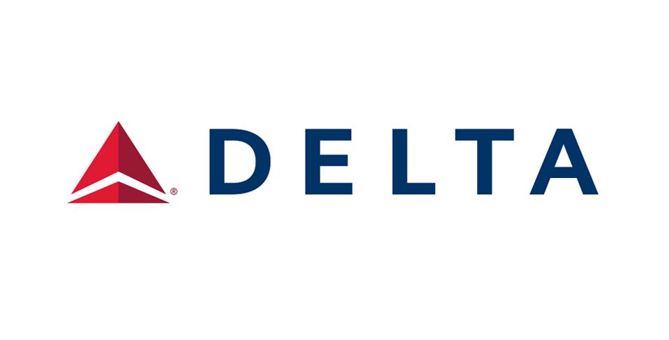 Delta_01_959_487_c1